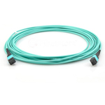 10G  OM4 MPO Trunk Patch Cords