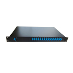 DWDM Rack Mount